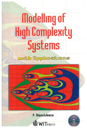 Modeling of high complexity systems